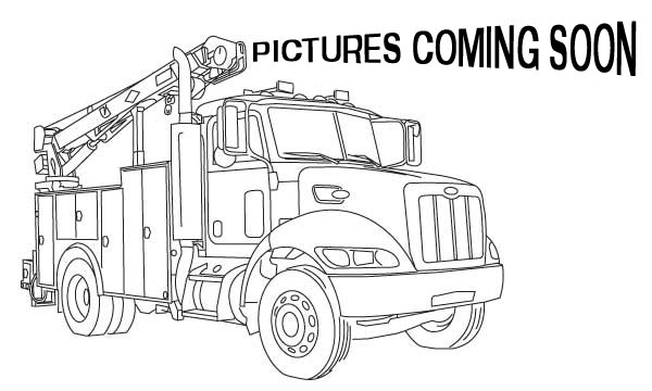 service truck picture coming soon