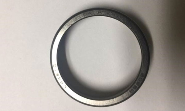 imt bearing